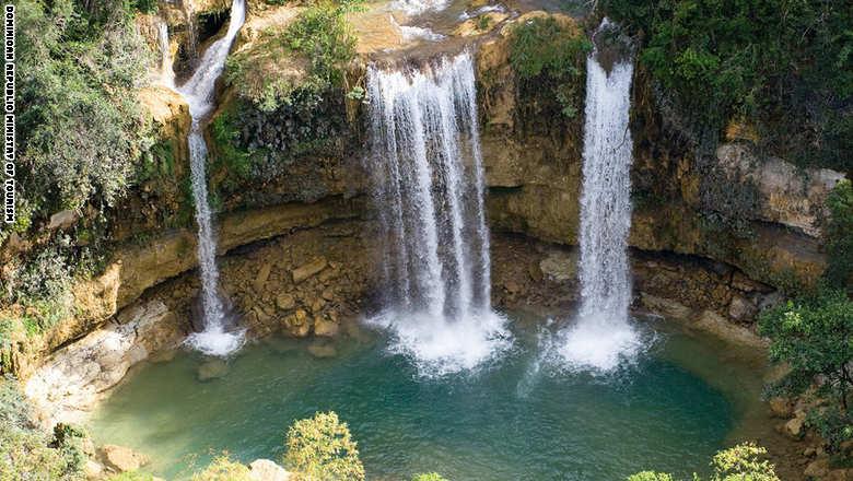 151005194746-dominican-republic-beauty--los-haitises-bayaguana-super-169