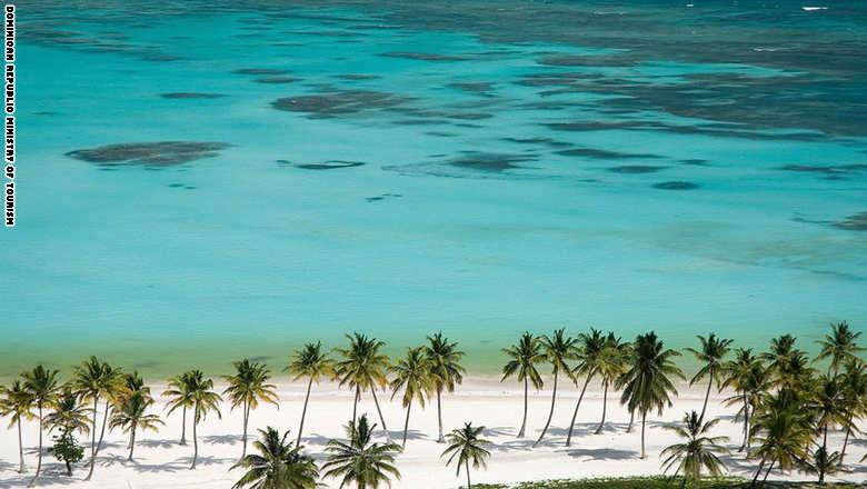 151006053232-dominican-republic-beauty--punta-cana-juanilo-beach-super-169