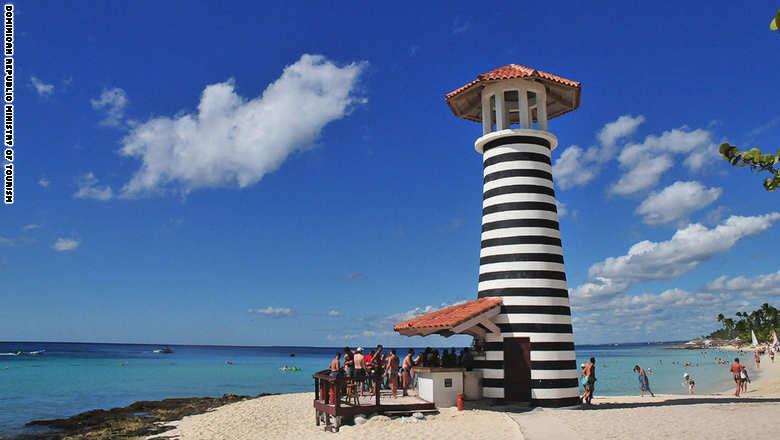 151006062058-dominican-republic-beauty--bayahibe-super-169