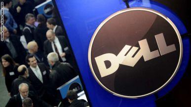 ديل تعلن أنها بصدد ضم شركة EMC بصفقة قيمتها 67 مليار دولار