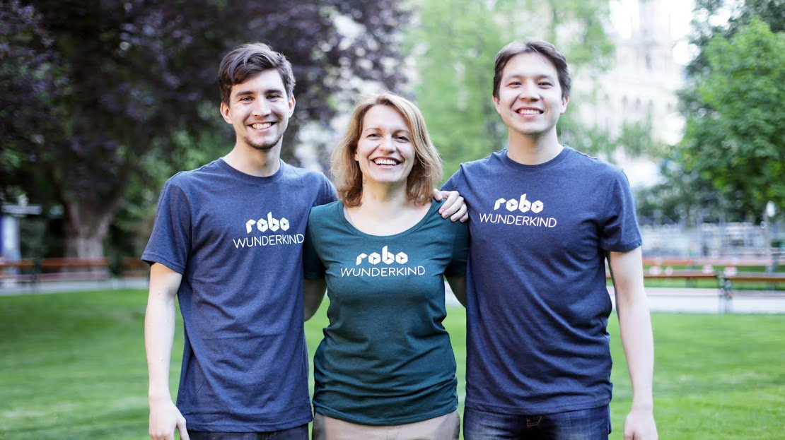 Team-Robo