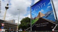 "مصر تكشف عن ""اتفاق مبدئي"" مع مستثمرين سعوديين وإماراتيين"