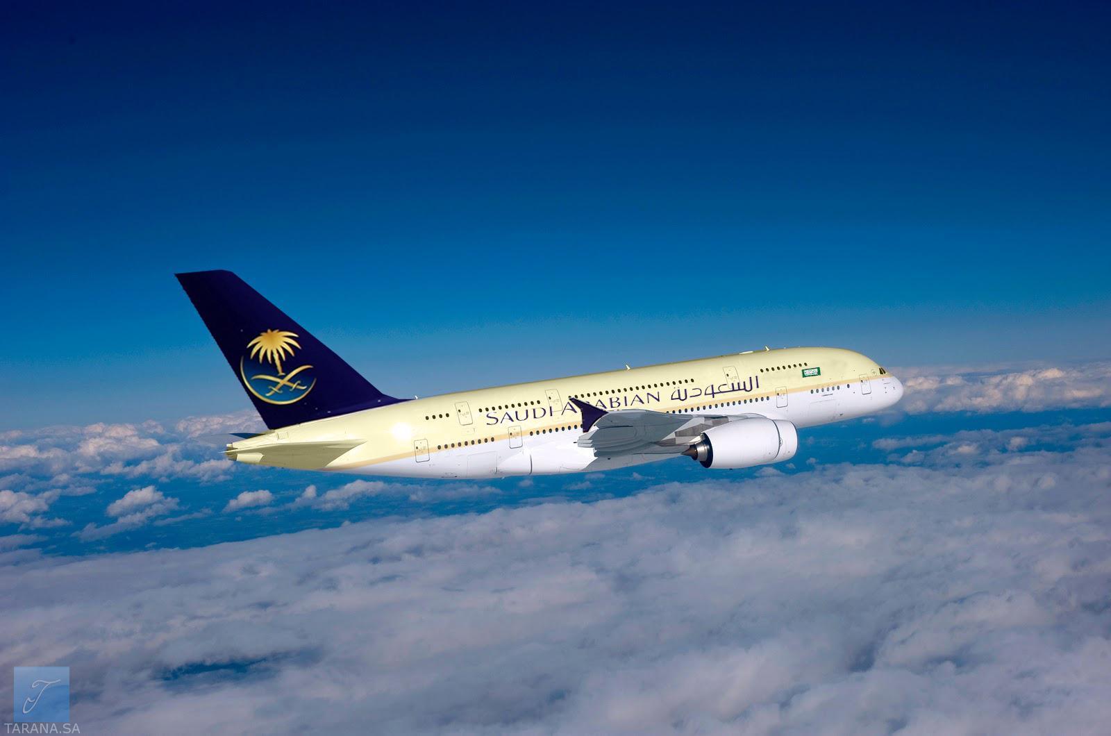 188 ألف راكب في 1570 رحلة كل ساعة بالمملكة.. وتركيا تتصدر » صحيفة ...