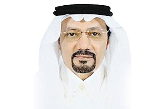 الملك في مصر: مستقبل عربي جديد