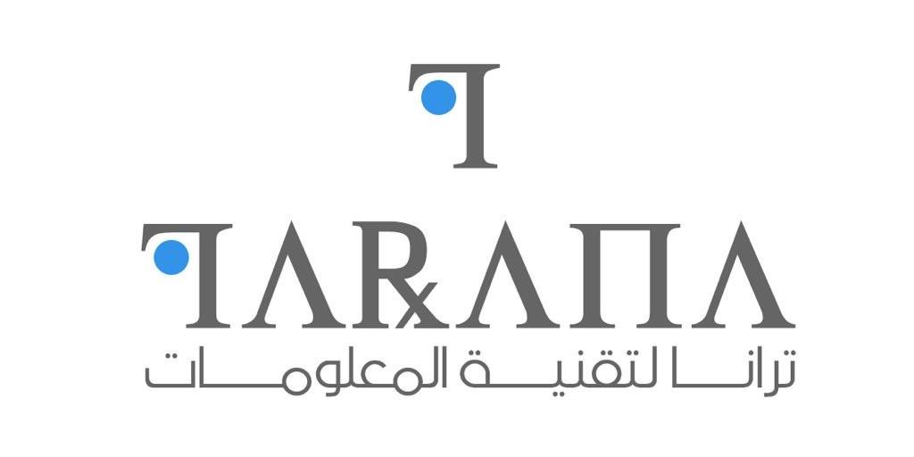 تدشين شعار ترانا الجديد
